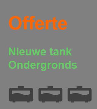 nieuwe-tanks