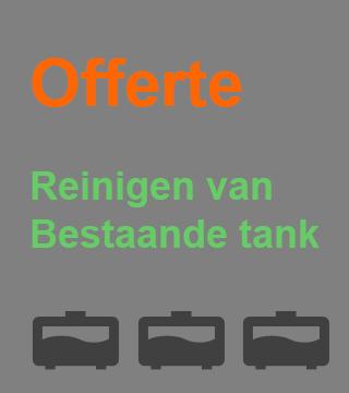 reinigen-bestaande-tank